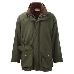 Schoffel Mens Coat Ptarmigan shooting clothing