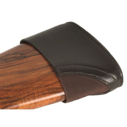 Patrick Leather Recoil Pad