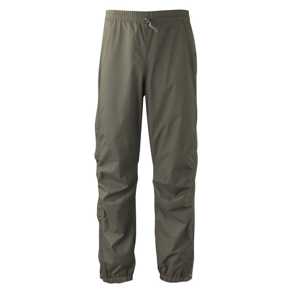 Saxby Overtrousers (Tundra)