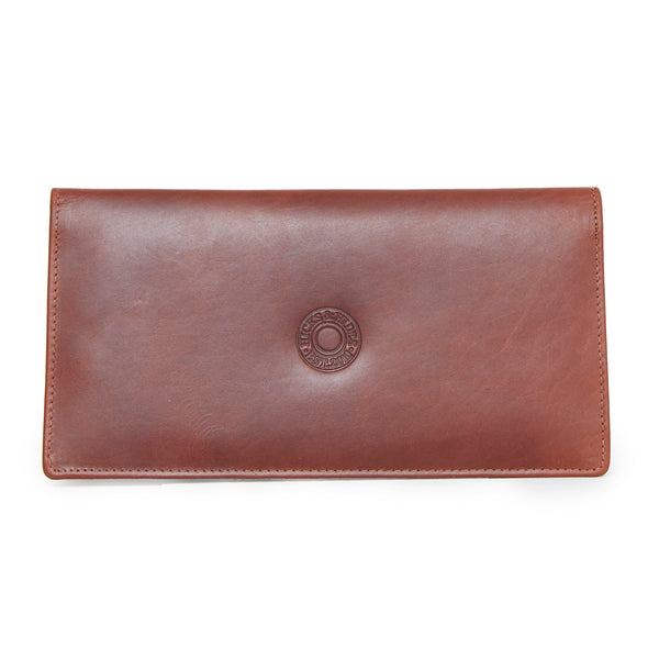 Shotgun Licence Holder (Cognac)