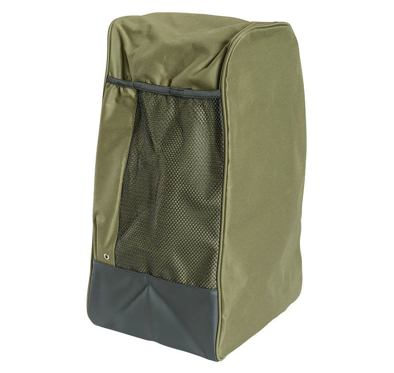 Barbour Wellington Bag (Green)
