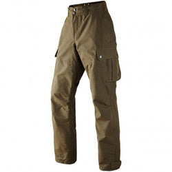 Woodcock Trousers (Shaded Olive)