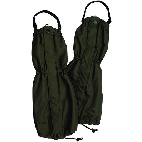 Barbour Endurance Gaiters (Olive)