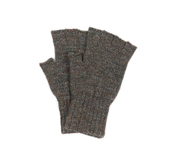 BARBOUR FINGERLESS GLOVES MENS COUNTRY CLOTHING