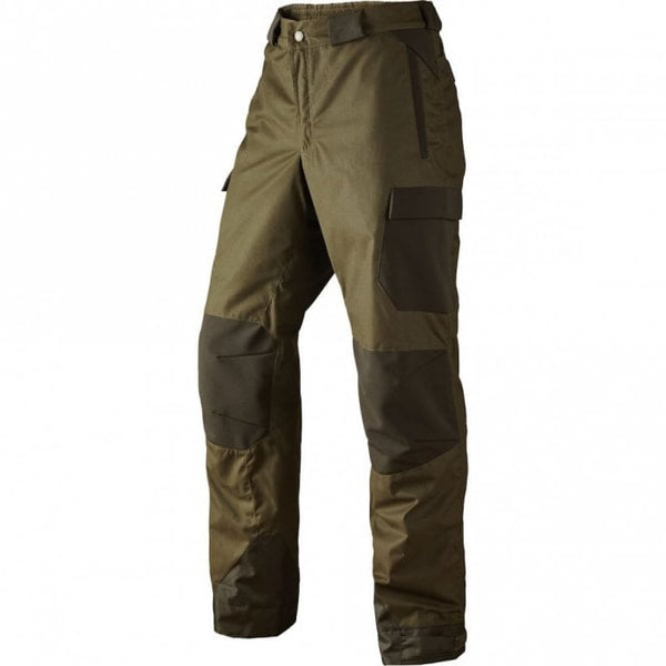 Prevail Frontier Men's Shooting Trouser (Beech)