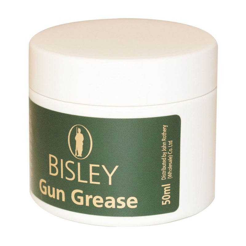 Gun Grease 50ml