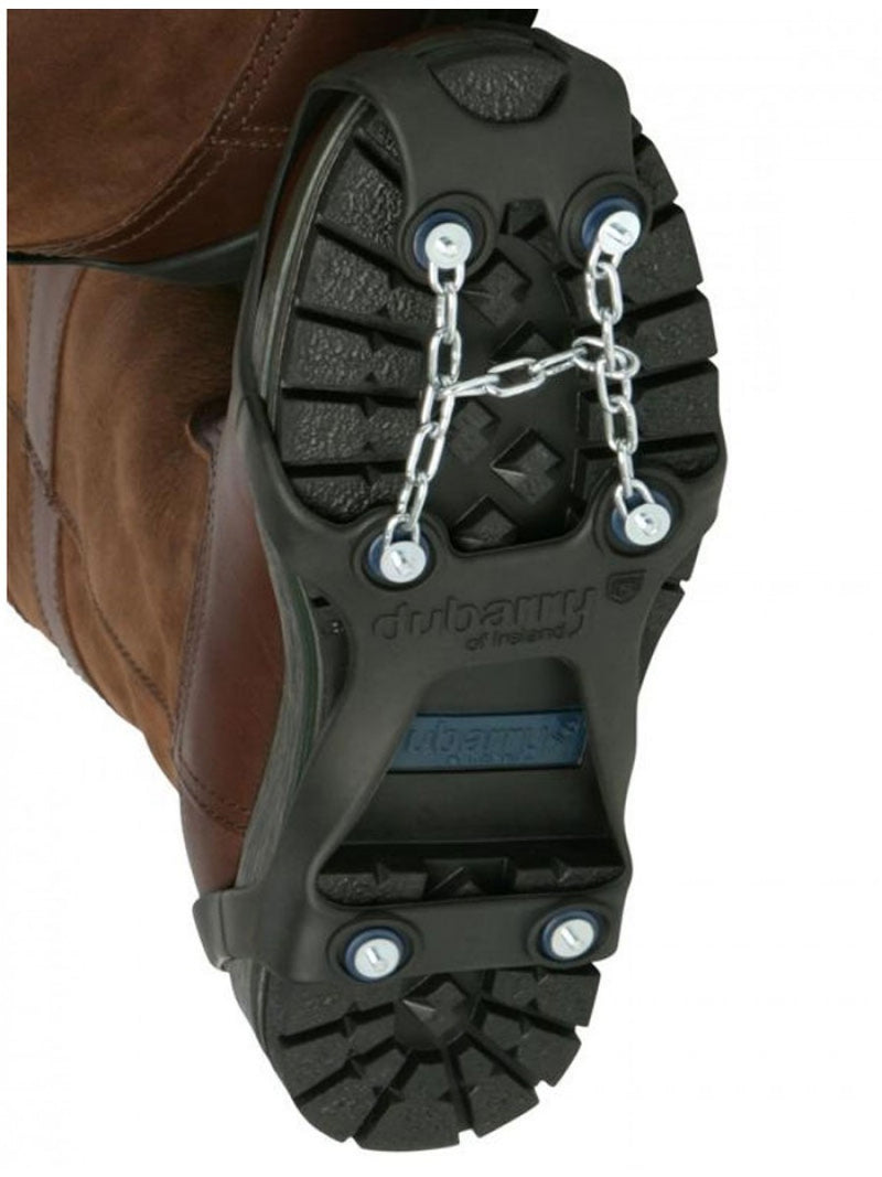 Dubarry Boot Chain