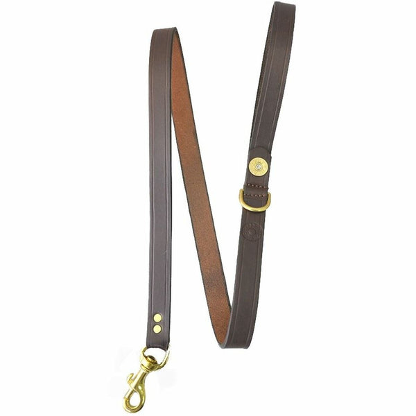 Dumbleton 20 Bore Dog Lead
