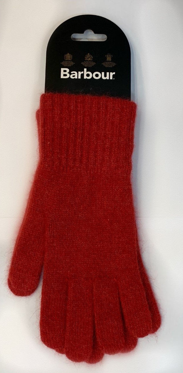 Barbour Roedean Gloves