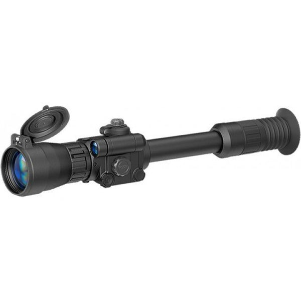 Yukon Photon XT 6.5x50S Night Vision Scope