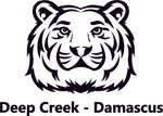 Deep Creek-Damascus