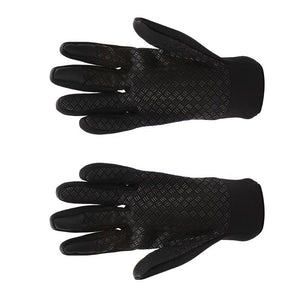 Hot Motorcycle Touch Screen Gloves-Fox Cools