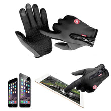 Load image into Gallery viewer, Hot Motorcycle Touch Screen Gloves-Fox Cools