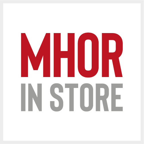 Mhor In Store