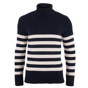 Breton Stripe Submariner
