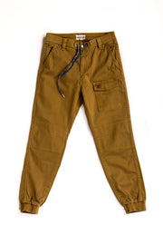 Gee Pants - Mens