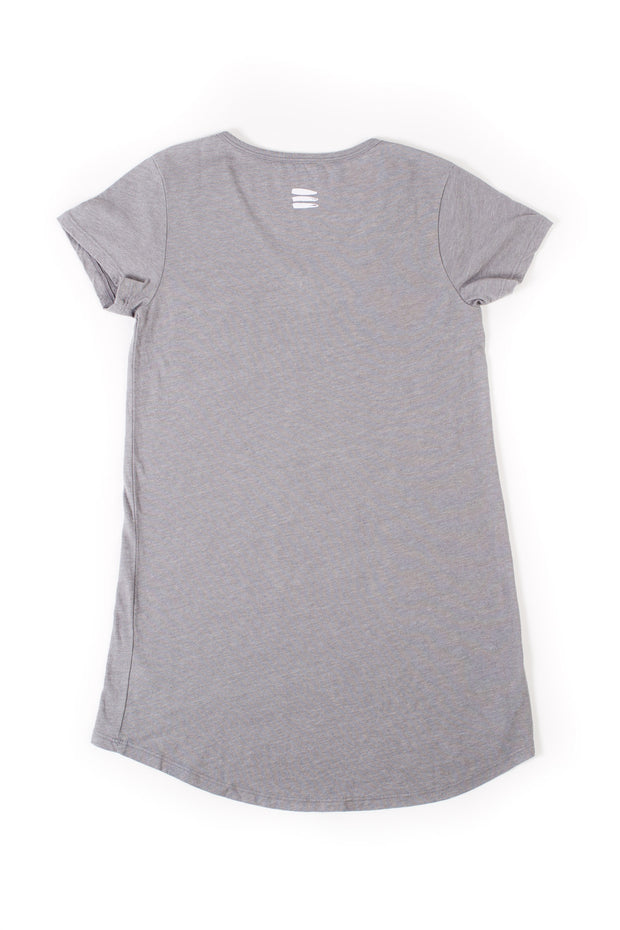 Perfect Travel T-shirt - Womens