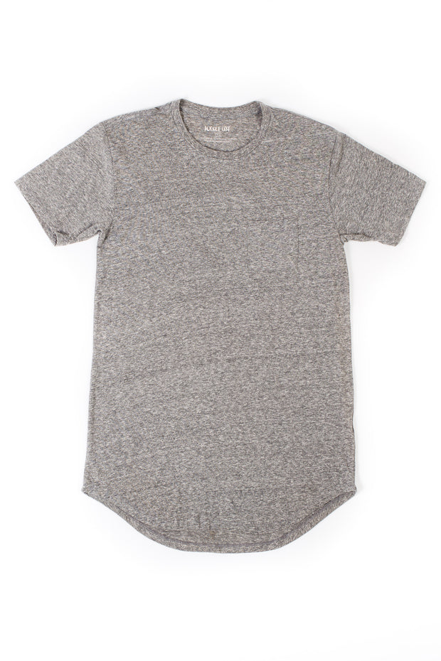 Perfect Travel T-shirt - Mens