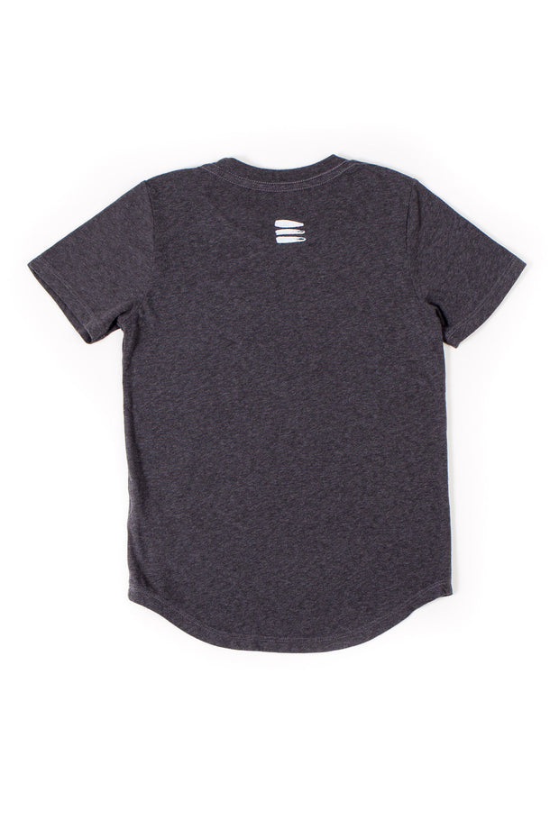 Perfect Travel T-shirt - Boys