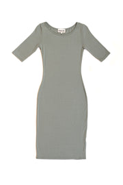 Perfect Travel Dress - Women's