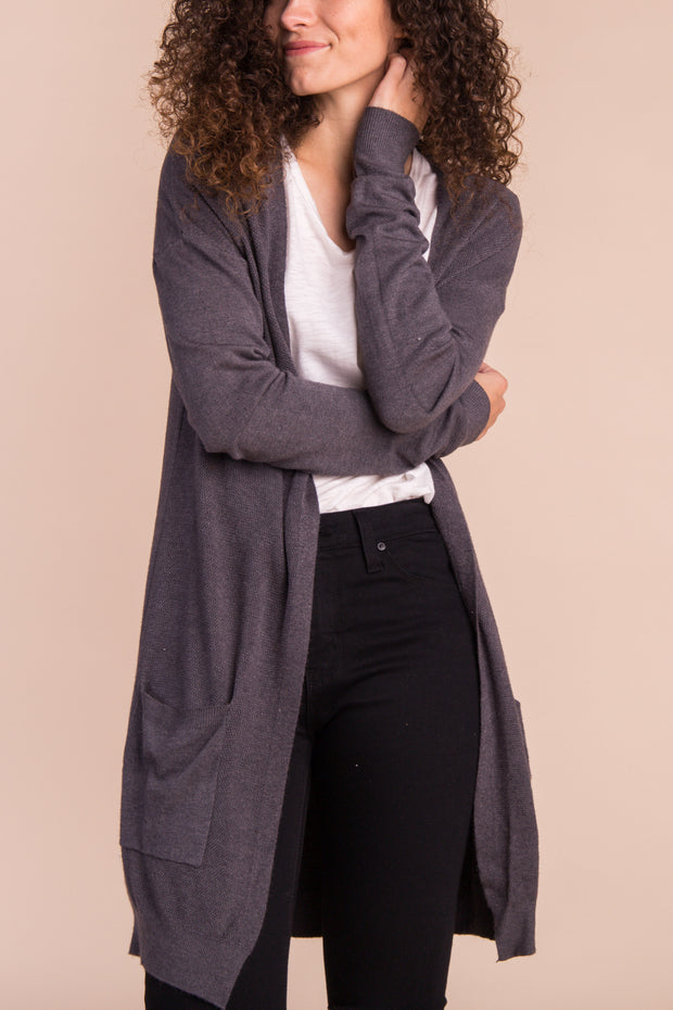 Women's Adventure Cardigan