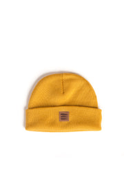 Toddler Adventure Beanies