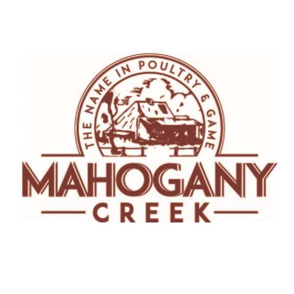 Mahogany Creek Distribution