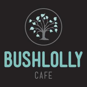 Bushlolly Cafe