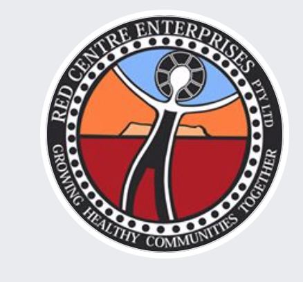 Red Centre Enterprises