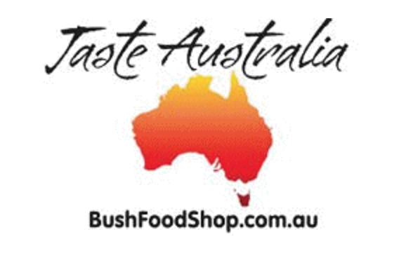 Bush Food Shop