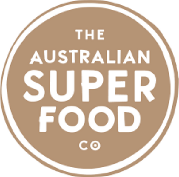 Australian Superfood Co.