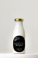 Load image into Gallery viewer, Macadamia Milk