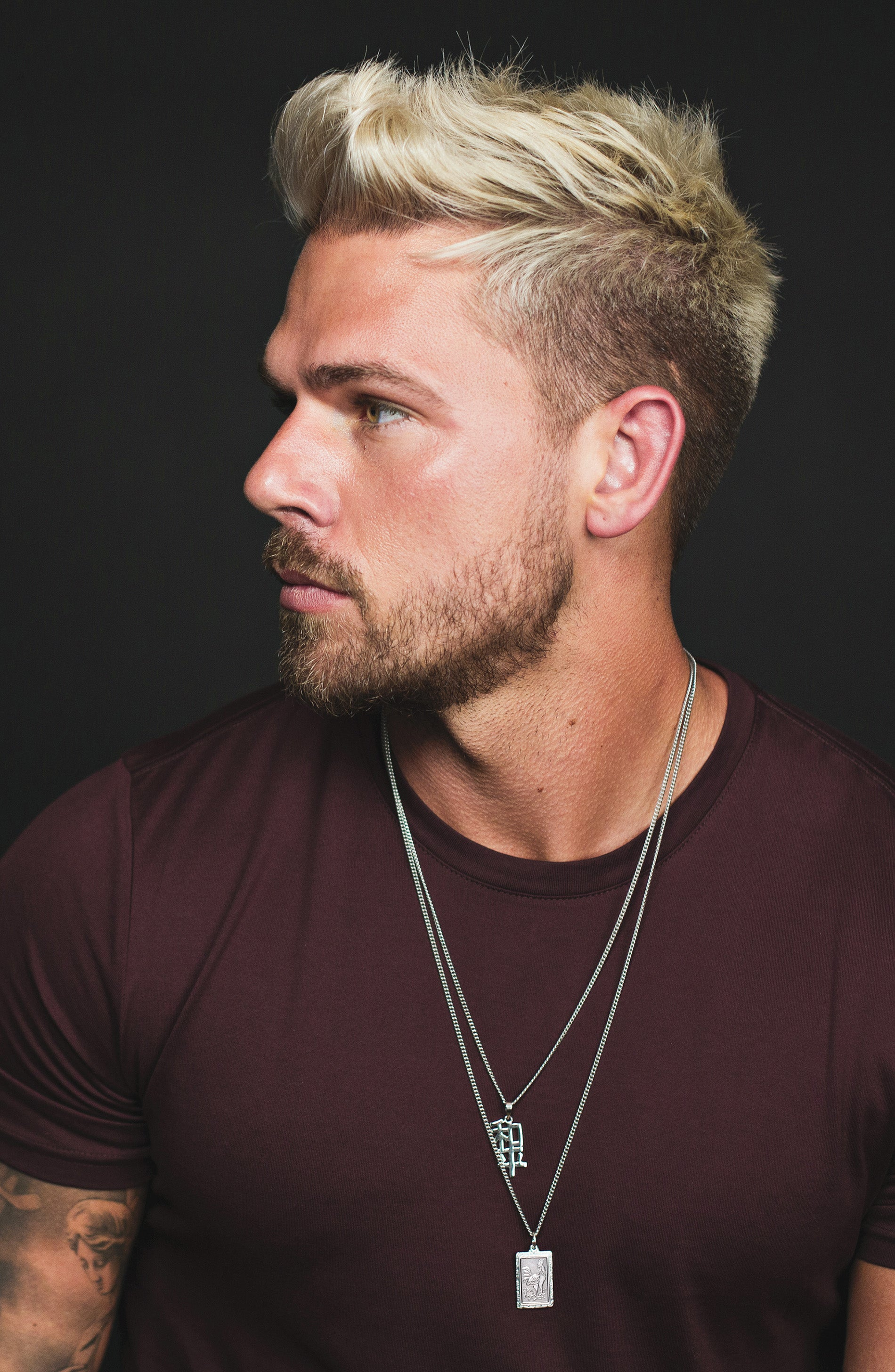 Joss Mooney Jewelry