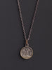 St. Louis de Montfort Necklace
