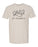 Lead by Example short sleeve men's t-shirt