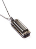 Functional Harmonica Necklace (SOLD OUT)