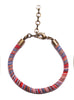 "California ""Santa Cruz"" Men's Cord Bracelet"