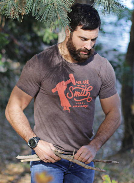mens apparel tshirts