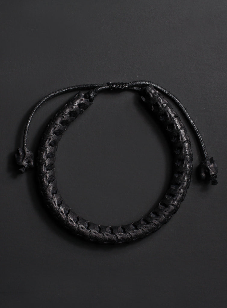 s bracelets punk multilayer braid men wrap and amp bracelet mens leather casual bangles black jewelry jewelrymen for women