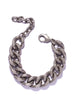 Thick Chain Bracelet (SOLD OUT)