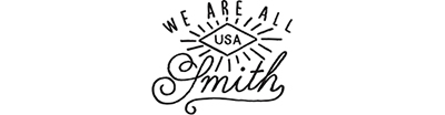 WE ARE ALL SMITH: Men's Jewelry & Clothing.