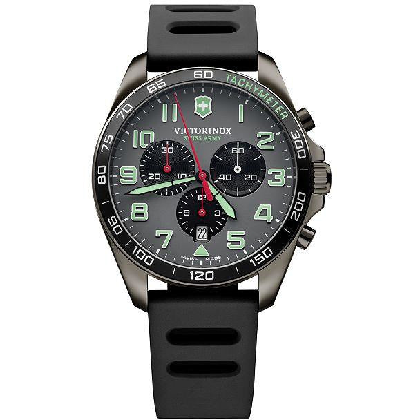 Victorinox Swiss Army Fieldforce Sport Chrono