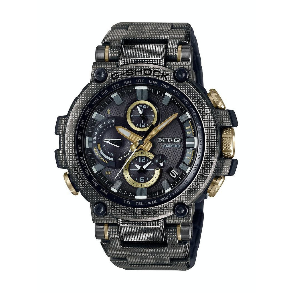Casio G-Shock MTGB1000DCM1