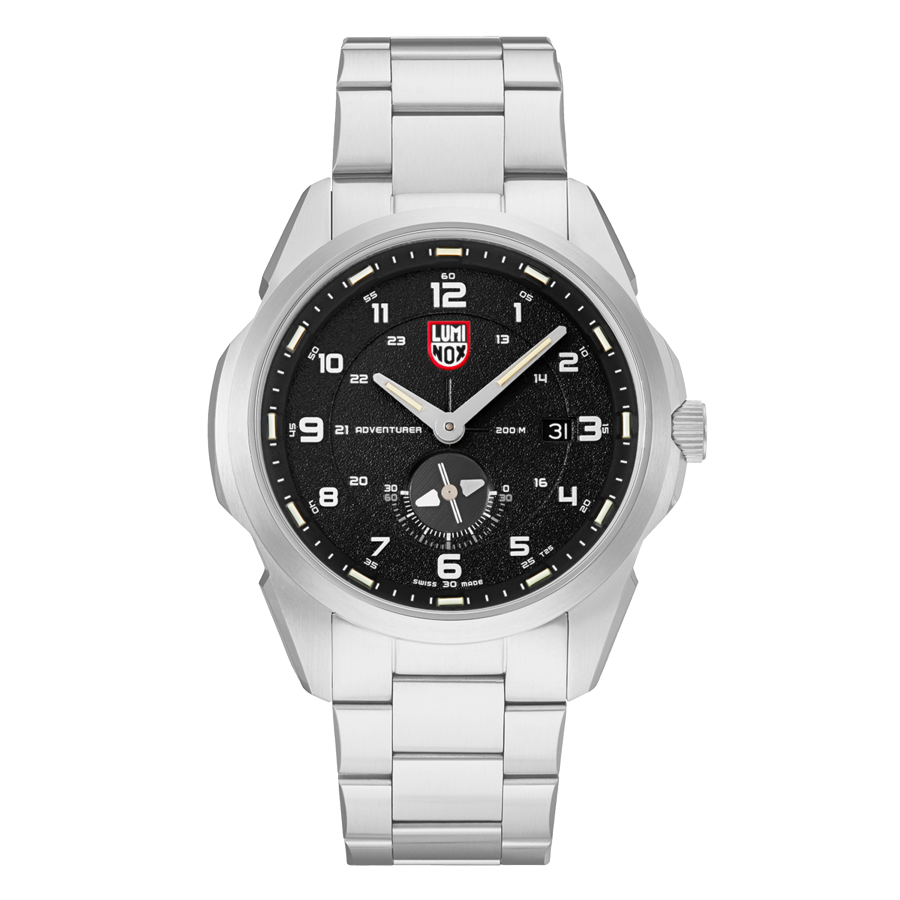 Luminox Atacama Adventurer 1762