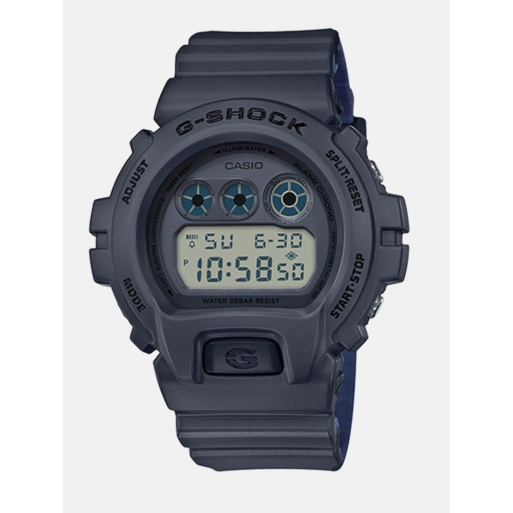 Casio G-Shock DW6900LU-8