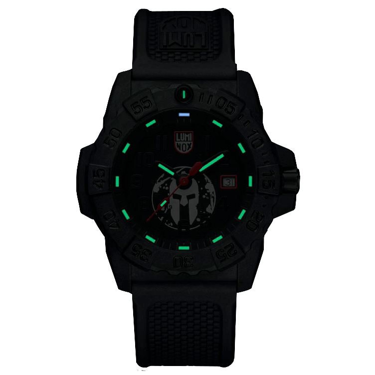 Luminox Spartan Race - 3501