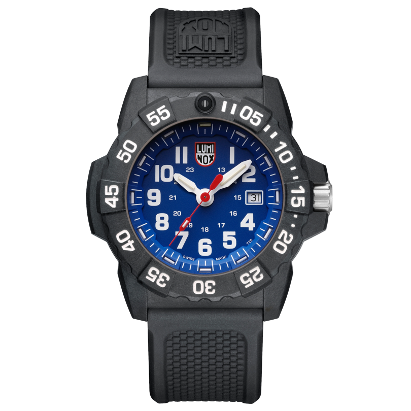 Luminox Navy Seal 3503.F
