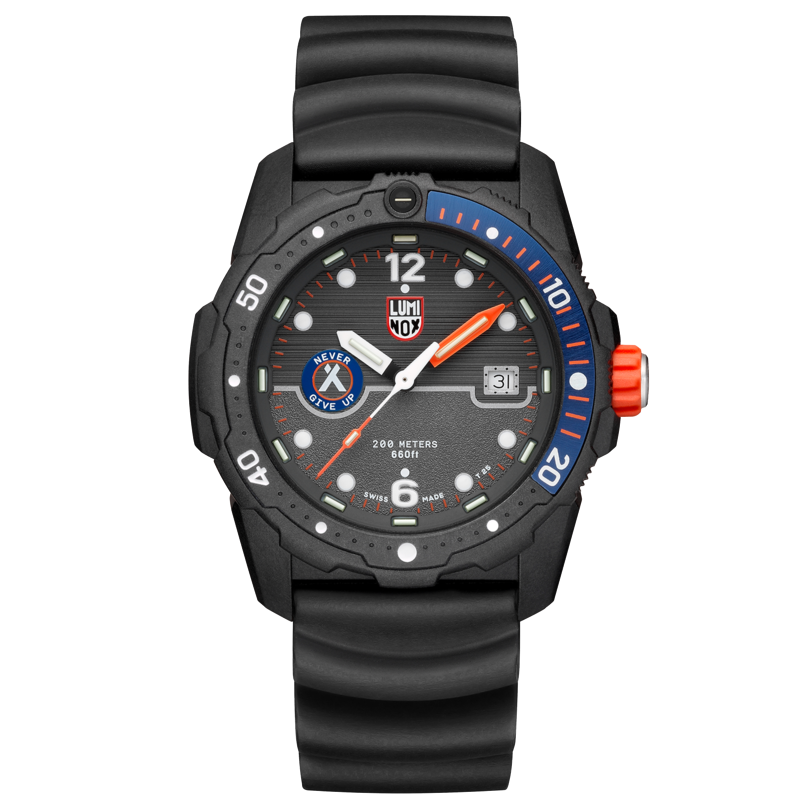 Luminox Bear Grylls Survival Sea - 3723