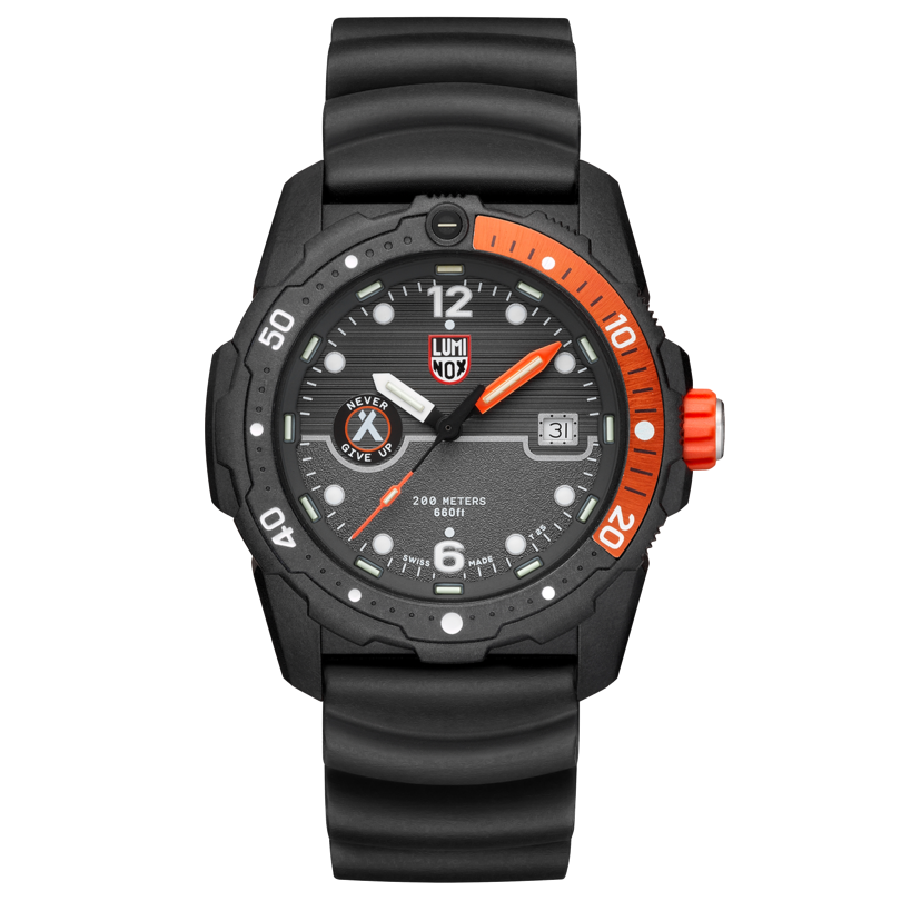 Luminox Bear Grylls Survival Sea - 3729