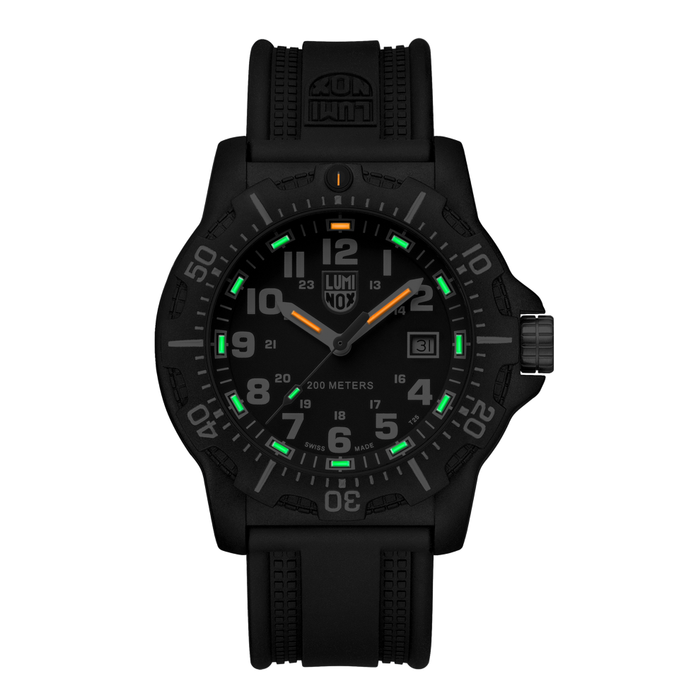 Luminox BlackOps 8881